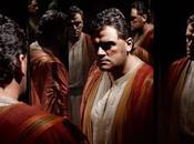 Verdi Project: Otello