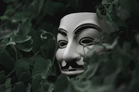 Ethical Hackers: Who They Are and How to Become One