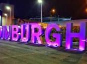 Budget Things Edinburgh, Scotland #Edinburgh #Travel #Scotland #visitscotland