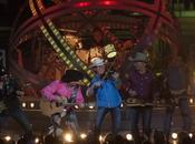 Garth Brooks Triple Live Exclusive, Available