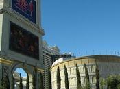Best Vegas Music Venues