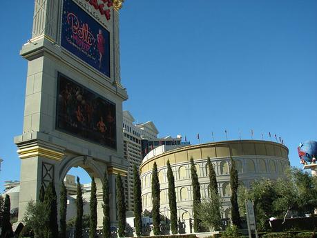 7 Best Las Vegas Music Venues