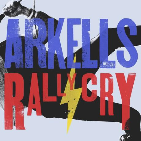 5 Reasons We're Excited for the Arkells Rally Cry