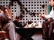 Greatest Gangster Movies