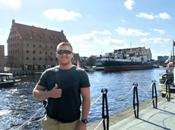Dlaczego Kochamy Polskę: Owen Carney from Wszystko Polsko
