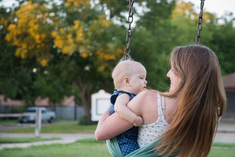 Why Starting a Mommy Blog Might Be Right for You
