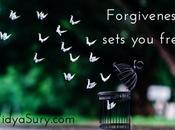 Forgiveness Free