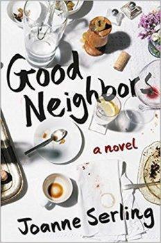 Good Neighbors by Joanne Serling