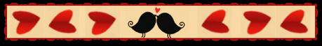 FALLING IN LOVE -  BRIA QUINLAN'S ROMANCE NOVELS