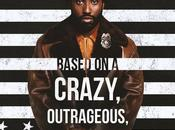OSCAR WATCH: BlacKkKlansman