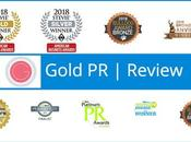 Gold Review: Best Digital Boutique California