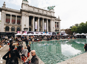 This Weekend Antwerp: 14th, 15th 16th September