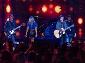 2018 Canadian Country Music Association Awards Winners Recap!