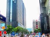 China: Wuhan's Calling!