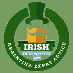 Finding Your Irish Argentine Roots – Irish Genealogy Resources