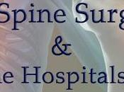 Suffering from Spine Injuries Contact Hospitals India