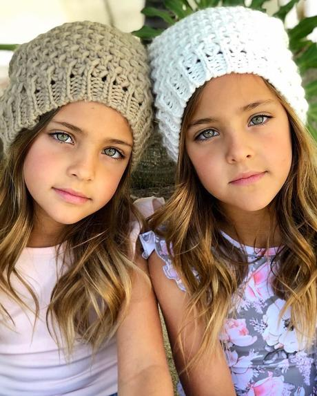 5 Mind-blowing truths about identical twins
