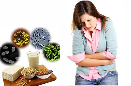 4 home remedies to treat food poisoning