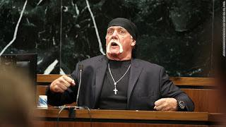 Popehat blogger trashed me to The New York Times, but his words about Hulk Hogan lawsuit against Gawker prove his thinking is an inconsistent mess