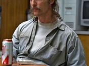 True Detective Rust Cohle 2012