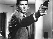 James Garner Marlowe: Gray Tweed Jacket