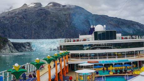 Should You Visit Denali or Take an Alaskan Cruise?