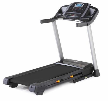 Best Treadmill For Big Guys – Heavy Duty Treadmills 2018