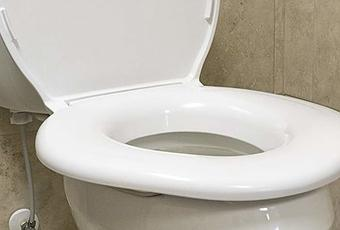 Toilet Seat For Heavy Person.What Is The Best Toilet Seat For Heavy Person Paperblog