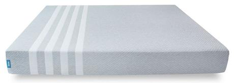 Leesa vs. Purple Mattress Review: Which one is Right for you?
