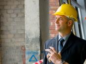 Choose Expert Contractors Providing Roofing Services Dublin?