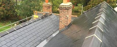 How To Choose Expert Contractors Providing Roofing Services In Dublin?