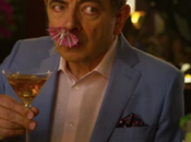 Movie Review: 'Johnny English Strikes Again'