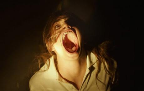 10 More Horror Gems on Netflix