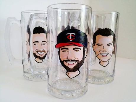 6 Awesome Groomsmen Gift Ideas Your Crew Will Actually Use