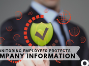 Technology That Track Employees Protect Company's Reputation?