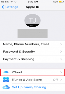 How Non Jail-break iPhone Monitoring Solution Works 1.5