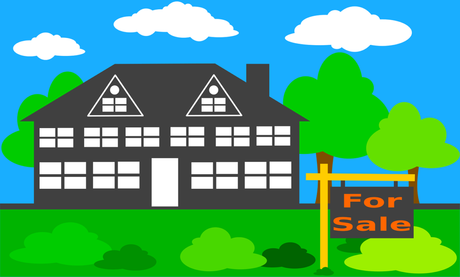How To Sell A House In A Time Crunch
