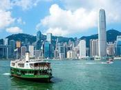 Make Your Trip Hong Kong Most Rememberable! Best Things