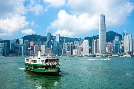How To Make Your Trip To Hong Kong The Most Rememberable! – 5 Best Things To Do!