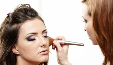 5 Personal Care Tips For Busy Women Who Want To Feel Beautiful!