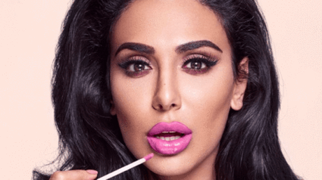 5 Tried And Tested Fashion And Beauty Tips From Expert!