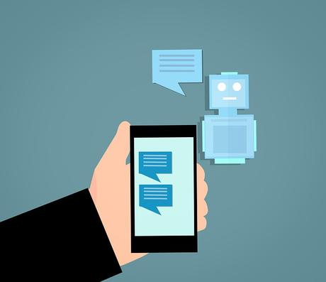 Improving the Customer Experience with Chatbots – What You Need to Know