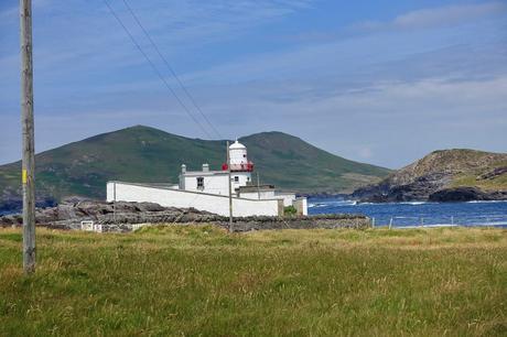 Road Trip Ireland, part 4!