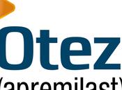 Otezla Side Effects, Uses, Dosage, Warnings