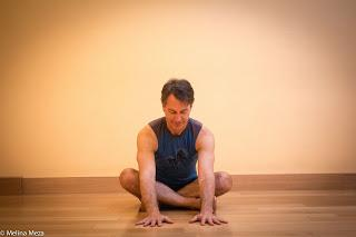 Friday Q&A: Is Pigeon Pose Safe for Us?