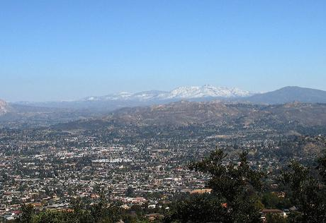 Top 5 Outdoor Activities in La Mesa