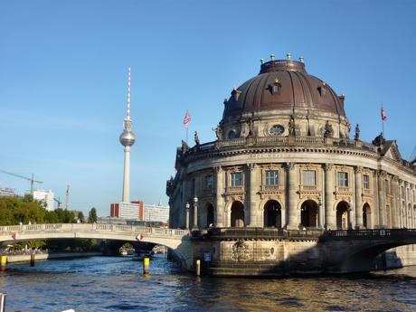 5 Fascinating Things To Do In Germany