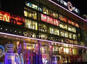 Best Shopping Spots Bangkok