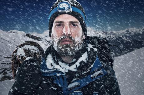 Survive a Snowstorm