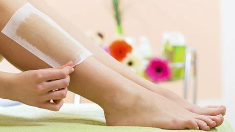 Are At-Home Hair-Removal Methods Really Safe and Effective?